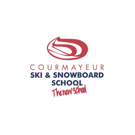Ski and Snowboard Booking