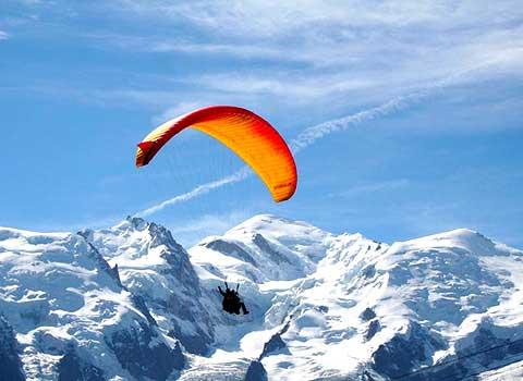 volo-parapendio-courmayeur-monte-bianco
