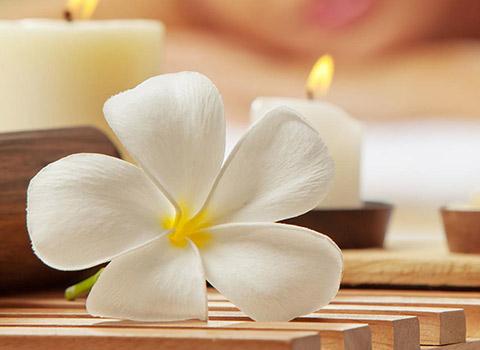 spa-benessere-massaggi-courmayeur
