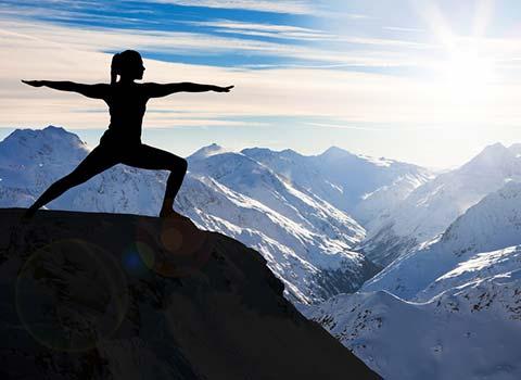 courmayeur-yoga-lezione-privata-classi