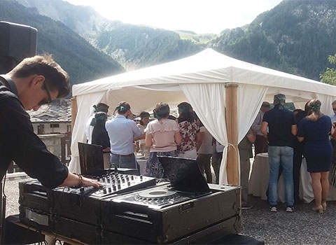 cocktail-experience-team-building-courmayeur